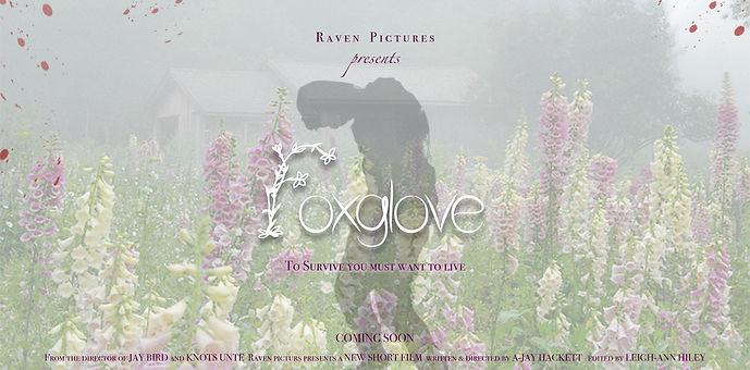 foxgolove poster 2.jpg