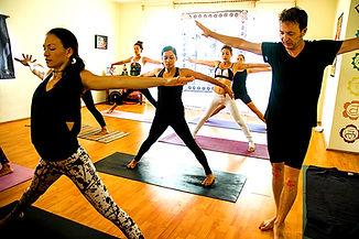 Gerald Burmeister Online Yoga.jpg
