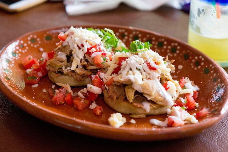 Food Photographer Bucerias
