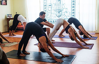 Teacher Training Yoga.jpg