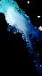 Bird%2520Silhouette%25205_edited_edited.
