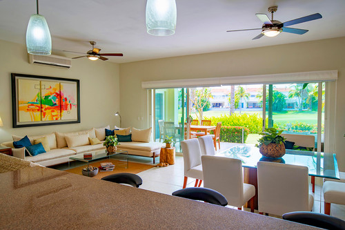 Real Estate Photographer Nuevo Vallarta