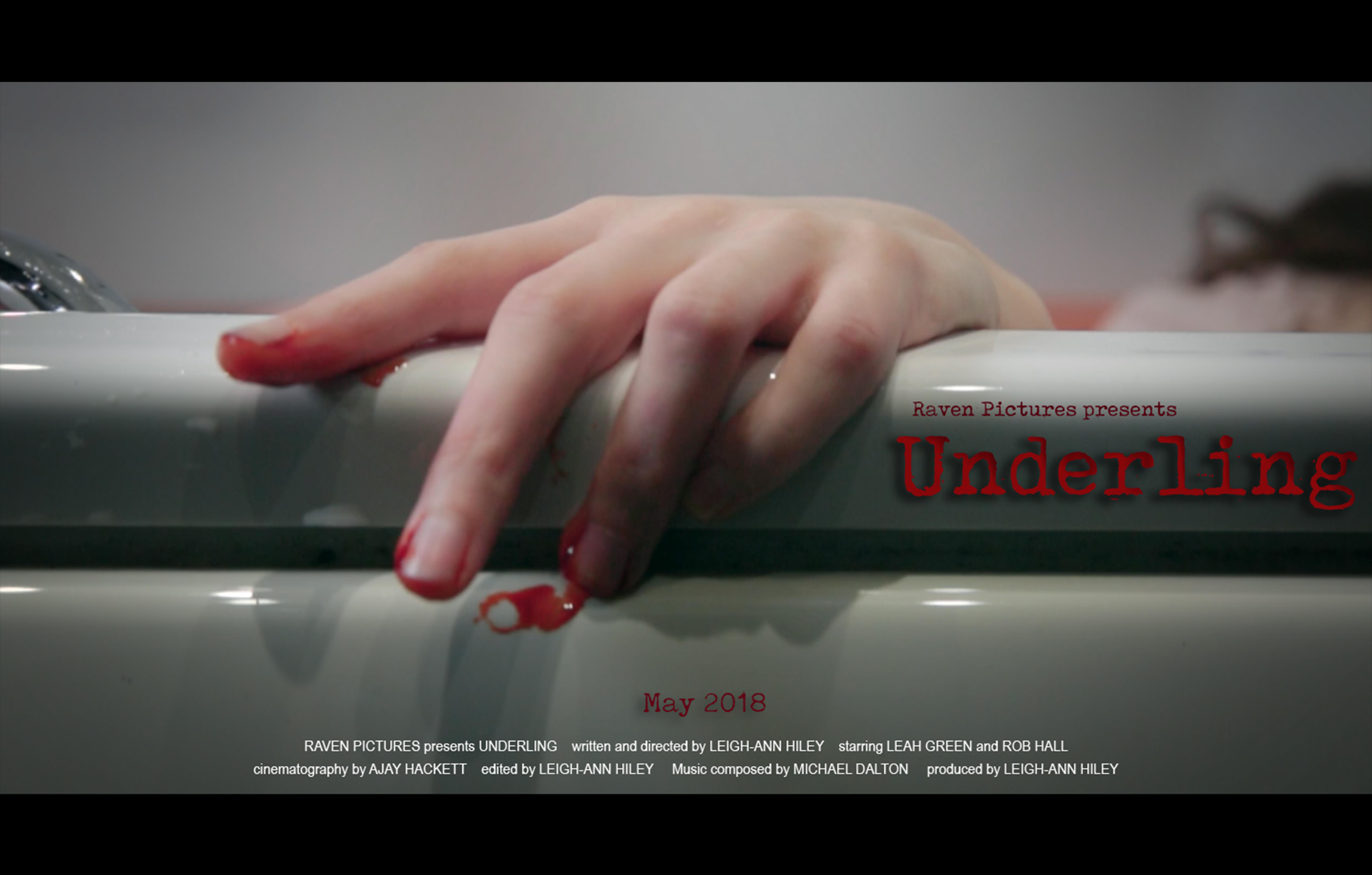 hand final