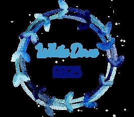 white dove button copy.png