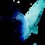 Bird%252520Silhouette%2525209_edited_edi