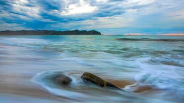 Sayulita Shores