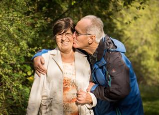Взгляд  HR-сообщества на повышение пенсионного возраста