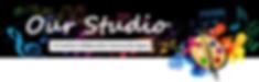 Our Studio Logo Header.png