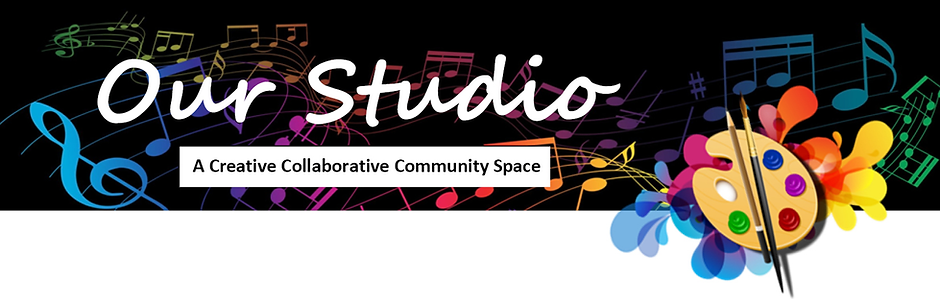 Our Studio Logo Header.png