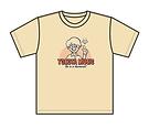ヨコタフェス Tシャツ2イメージ.png