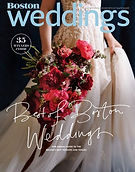 weddings-cover-300x382.jpg