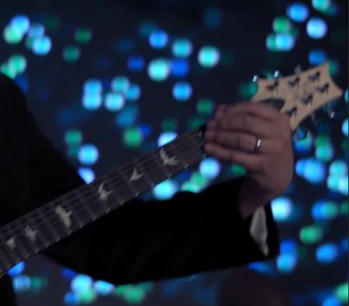 Guitar Matt