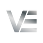 VirtueEntertainment_Icon-01 (2).png