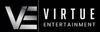 VirtueEntertainment_Final-02 (1)_edited.