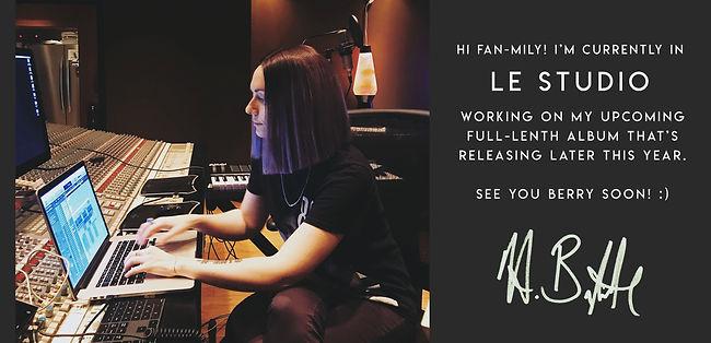 In Studio Website Banner.jpg