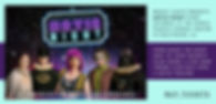 Movie Night Website Banner.jpg