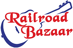 RRB logo.png