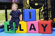 Softplay - I Play Blocks.jpg