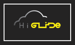 HiGlide Icon.png