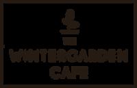 WG-Logo-300px.png
