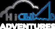 HiClimb-Adventures.png