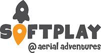 Softplay-Logo-300px.png