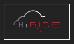 HiRide.png