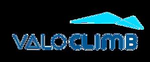 Valoclimb-logo.png