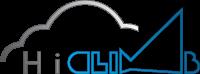 HiClimb-Logo-200px.png