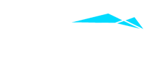 Valoclimb-logo-small.png