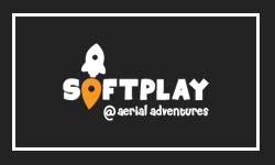 Softplay.png