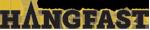Hangfast-Small-Logo.png