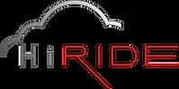 HiRide-logo-300px.png