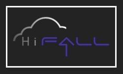 HiFall.png
