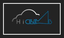 HiClimb.png