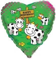 """Коровы 18"""""""