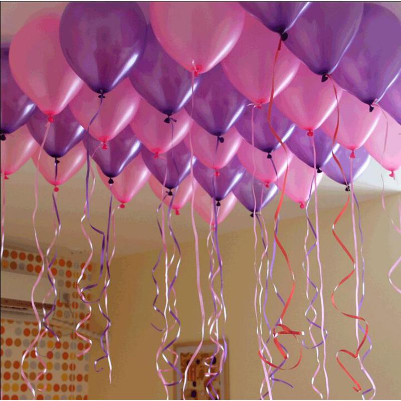 Розовые-И-Фиолетовые-Шары-10-шт-лот-1-2-г-Воздушный-Шар-Латекса-Гелий-Утолщение-Перл.jpg