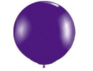 Фиолетовый 1 метр