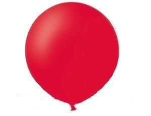 Красный 1 метр