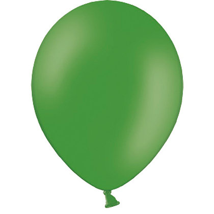 Зеленый Пастель 30см