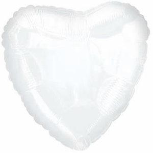 Сердце Белое