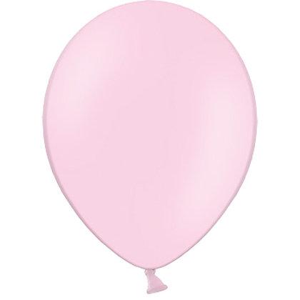 Розовый Пастель 30см