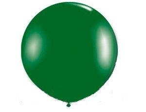 Зеленый 1 метр