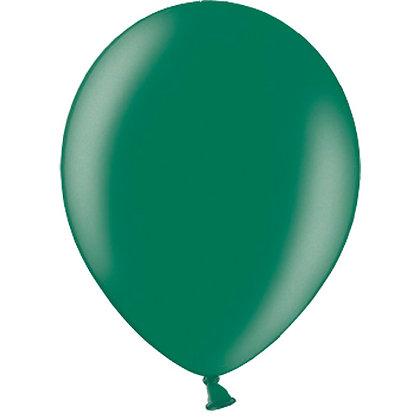 Зеленый Металлик 30см