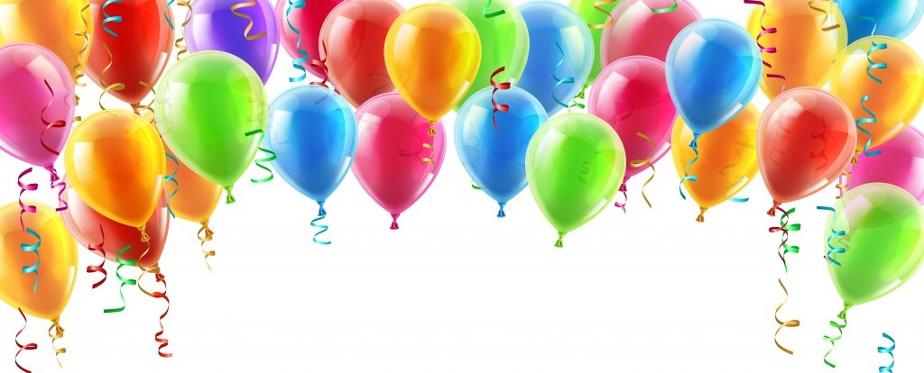 balloons-background-2014-G1