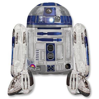 Звёздные Войны R2D2