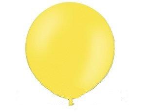Желтый 1 метр