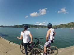 bicicleta Bike Paraty aluguel passeio biketour  rental  (12)