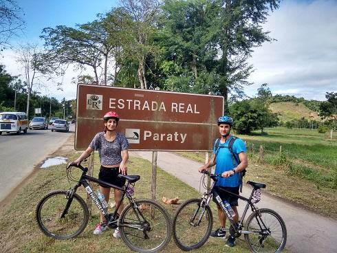 bicicleta Bike Paraty aluguel passeio biketour  rental  (54)
