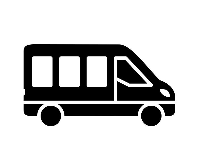 Transfer Tour